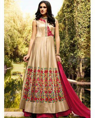 c1581488df Designer Salwar Kameez Collection - more then 2500+ designs - Free  International shipping - SalwarUK