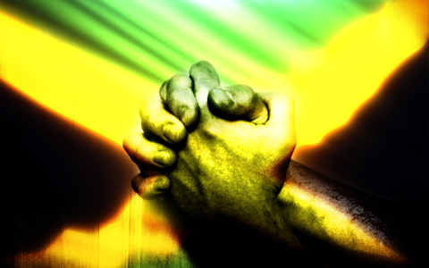 Jamaicas Independence Day Google Search African Pinterest - Jamaican independence day