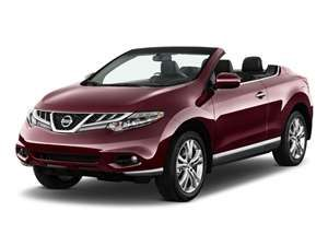 awd oh yeah too cute nissan murano convertible fun to drive rh pinterest com