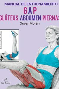Consejos E Ideas De Actividad Física Para Mayores Pila Teleña Abdomen Gluteos Anatomia Y Fisiologia Humana