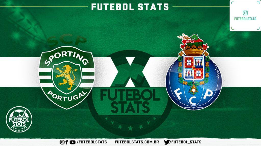 Como Assistir Sporting X Porto Ao Vivo Taca De Portugal Futebol Stats Campeonato Portugues Futebol Ao Vivo Sporting