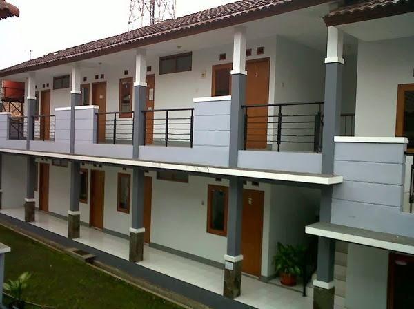 desain-rumah-kost-minimalis-sederhana-5.jpg (600× & desain-rumah-kost-minimalis-sederhana-5.jpg (600×447) | jobs ...