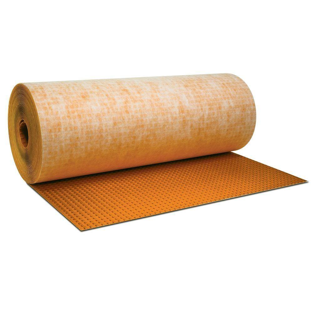 Description Goes Here Concrete Slab Membrane Roof Tile Floor