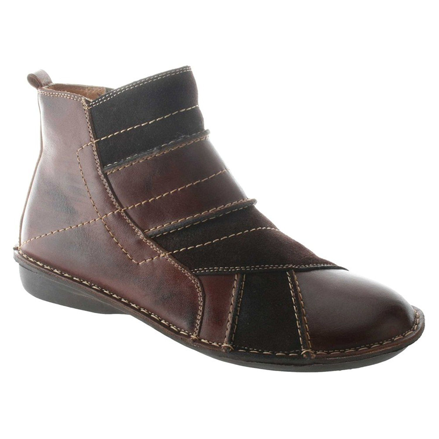 Spring Step Women's Groove Boot >>> To view further for