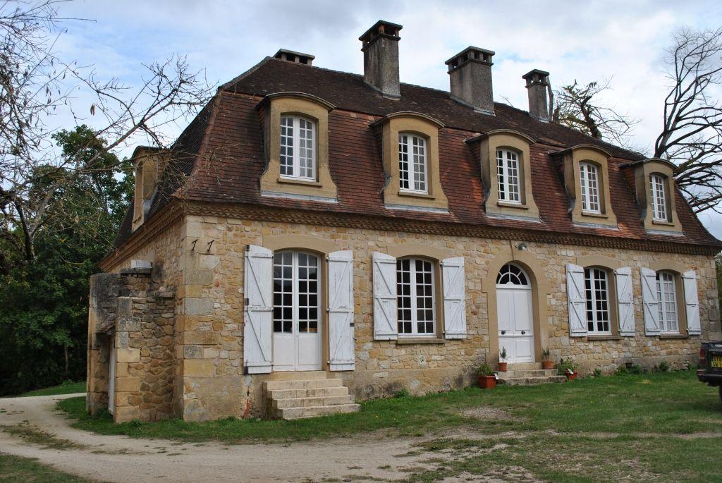 Die besten 25 ferienhaus frankreich privat ideen auf for Haus mieten privat
