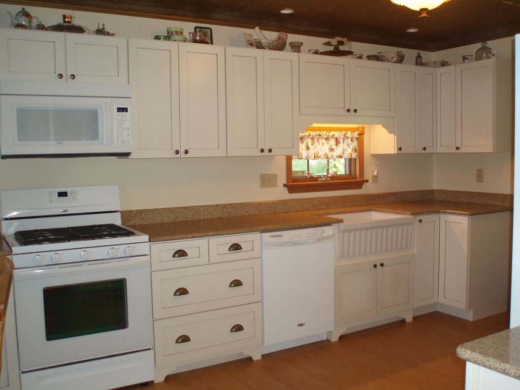 Kraftmaid Cabinets Home Depot From Kitchen Cabinet Reviews