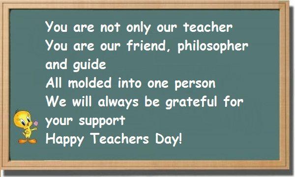 happy teachers day quotes teachers day wishes happy teachers