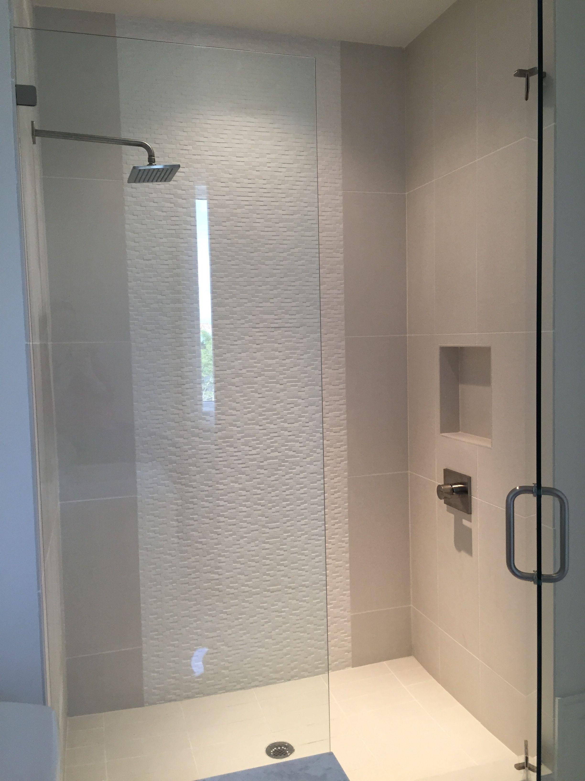 splendor shower jdsmithcustomhomesllc livin area doors com