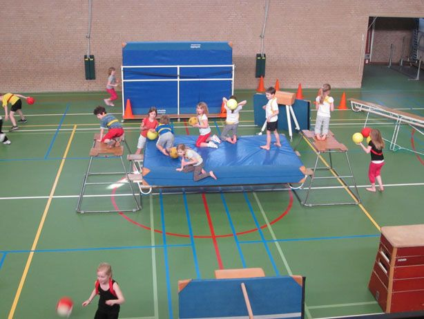 Super james bond spel gym - Google zoeken   Minisal - Gym, Sports en &FU14