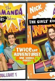 watch the amanda show online free streaming