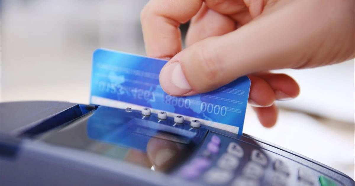 Want To Get Out Of Debt In 2018 Pay It Off Faster With These Apps Paying Off Credit Cards Small Business Credit Cards Credit Card Processing