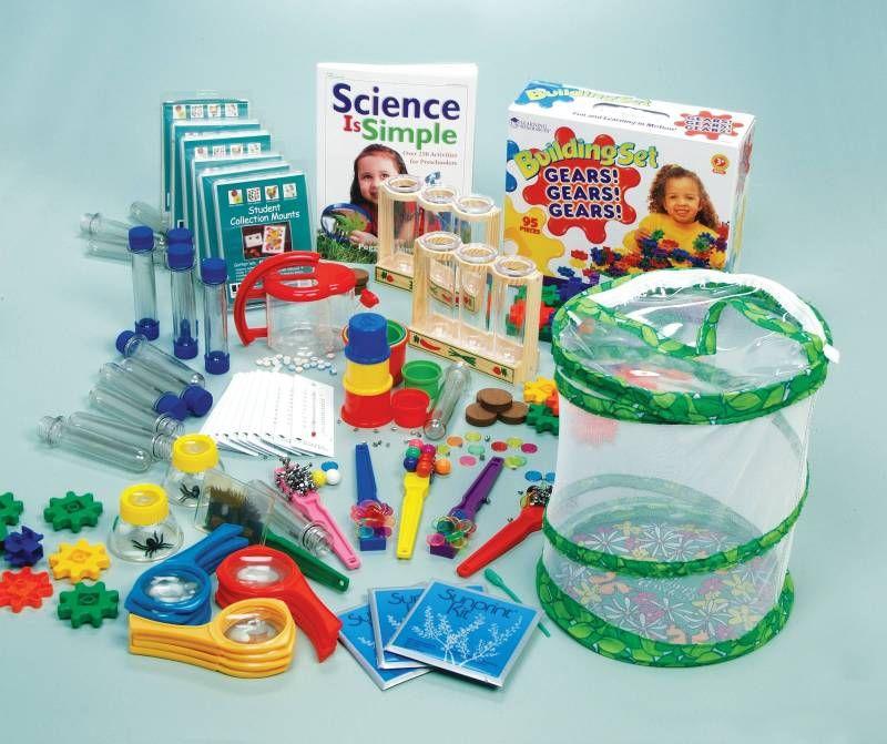 d7ab736e9ef0416bf256081d1ab56a79 - Kindergarten Science Curriculum