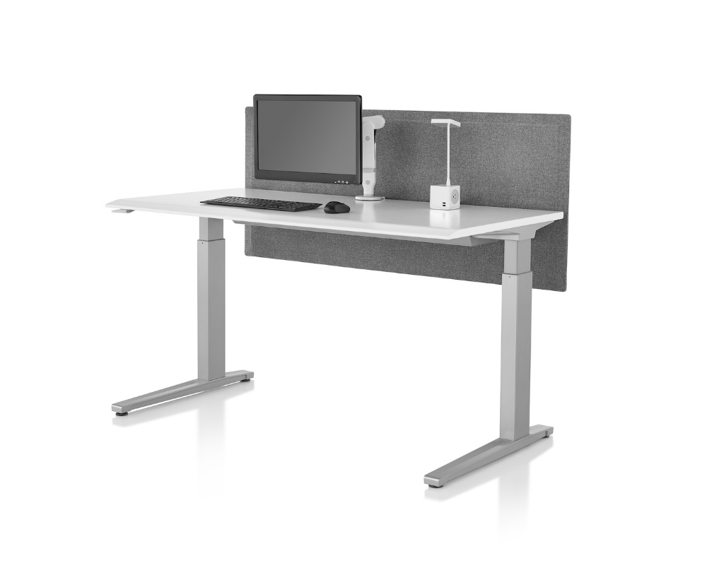 Renew Product Images Standing Desk Herman Miller Sit To