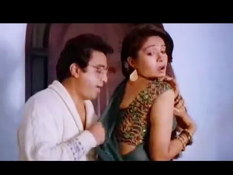 Sivarathiri Michael Madana Kama Rajan Tamil Movie Song Kamal Haasan Lagu