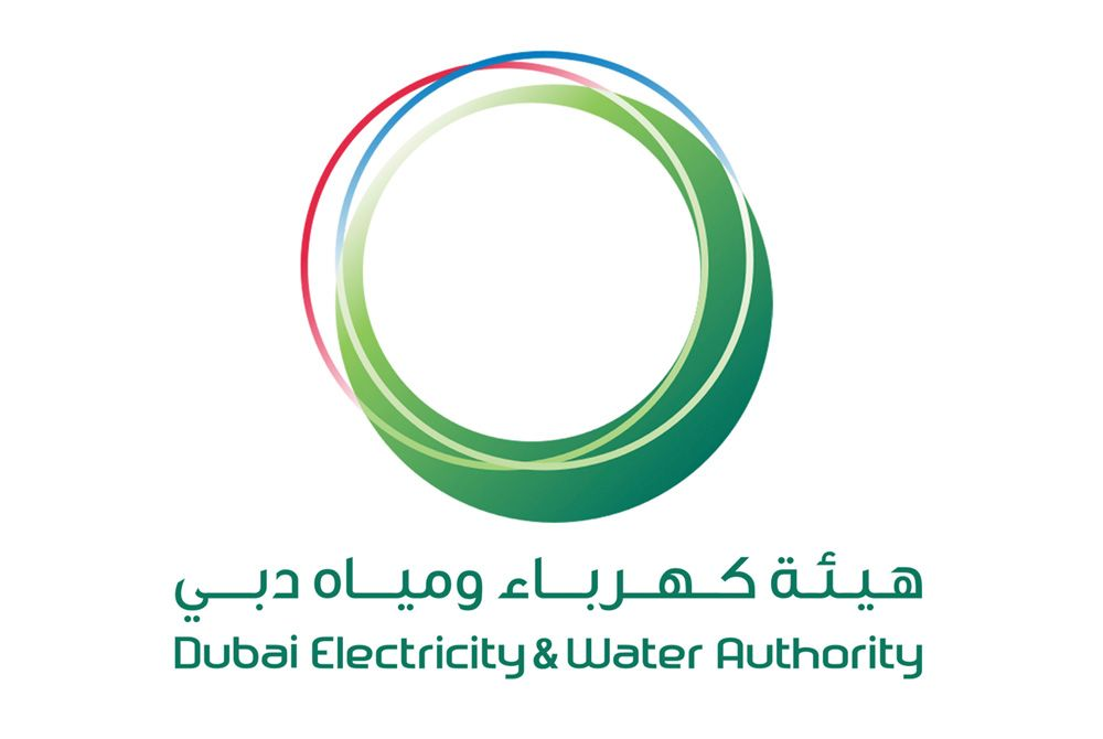 Tender Of Dubai Electricity 038 Water Authority Dewa Replacement Of Infrastructure In Power Stations Business Awards Leadership Centre Signs