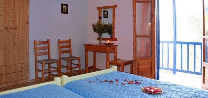 Διακοπές στην όμορφη Σκόπελο από 49€ για 2 διανυκτερεύσεις και για τα 2 άτομα, στο Christinis Rooms, σε δίκλινο δωμάτιο, 800 μέτρα από το κέντρο του νησιού!