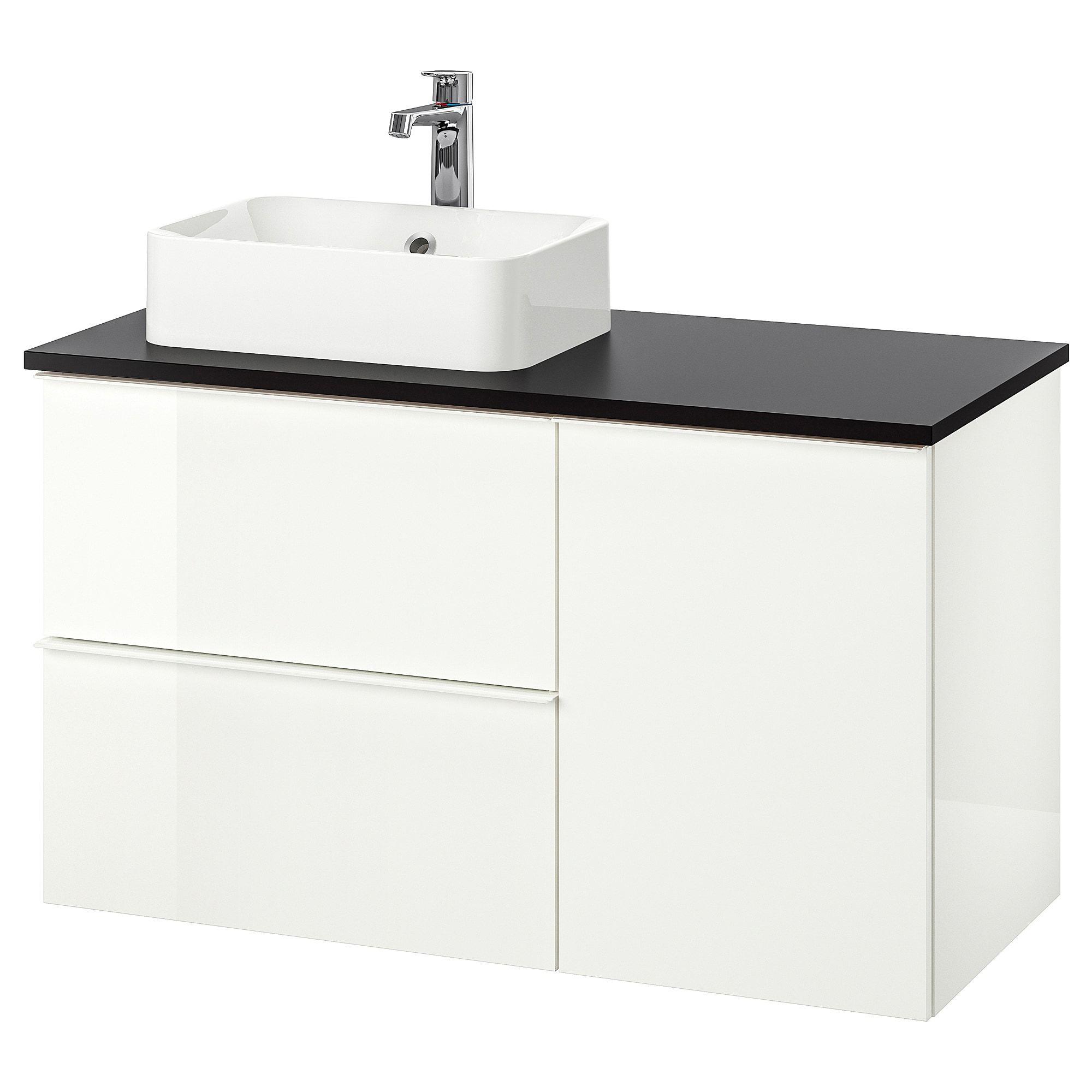 Doppelwaschtisch 160 Cm Badmobel Set Mit Unterschrank Spiegelschrank Spiegelschrank Unterschrank Doppelwaschtisch