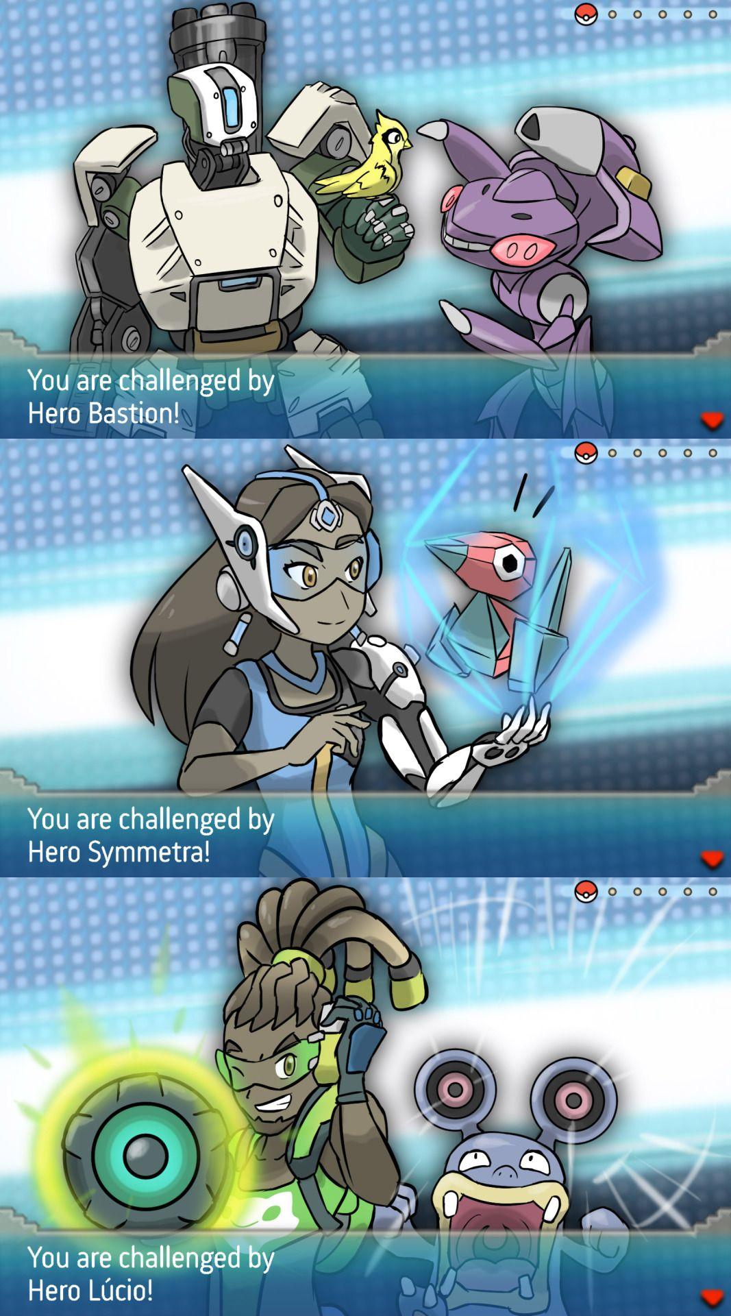Rainbow 6 Siege Comic Meme