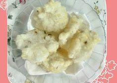 Resep Cireng Salju Kriuk Di Luar Lembut Di Dalam Oleh Dapur Mentik Resep Resep Makanan Dan Minuman Kue Camilan