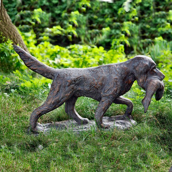 17 Best 1000 images about Animal Garden Ornaments on Pinterest Garden