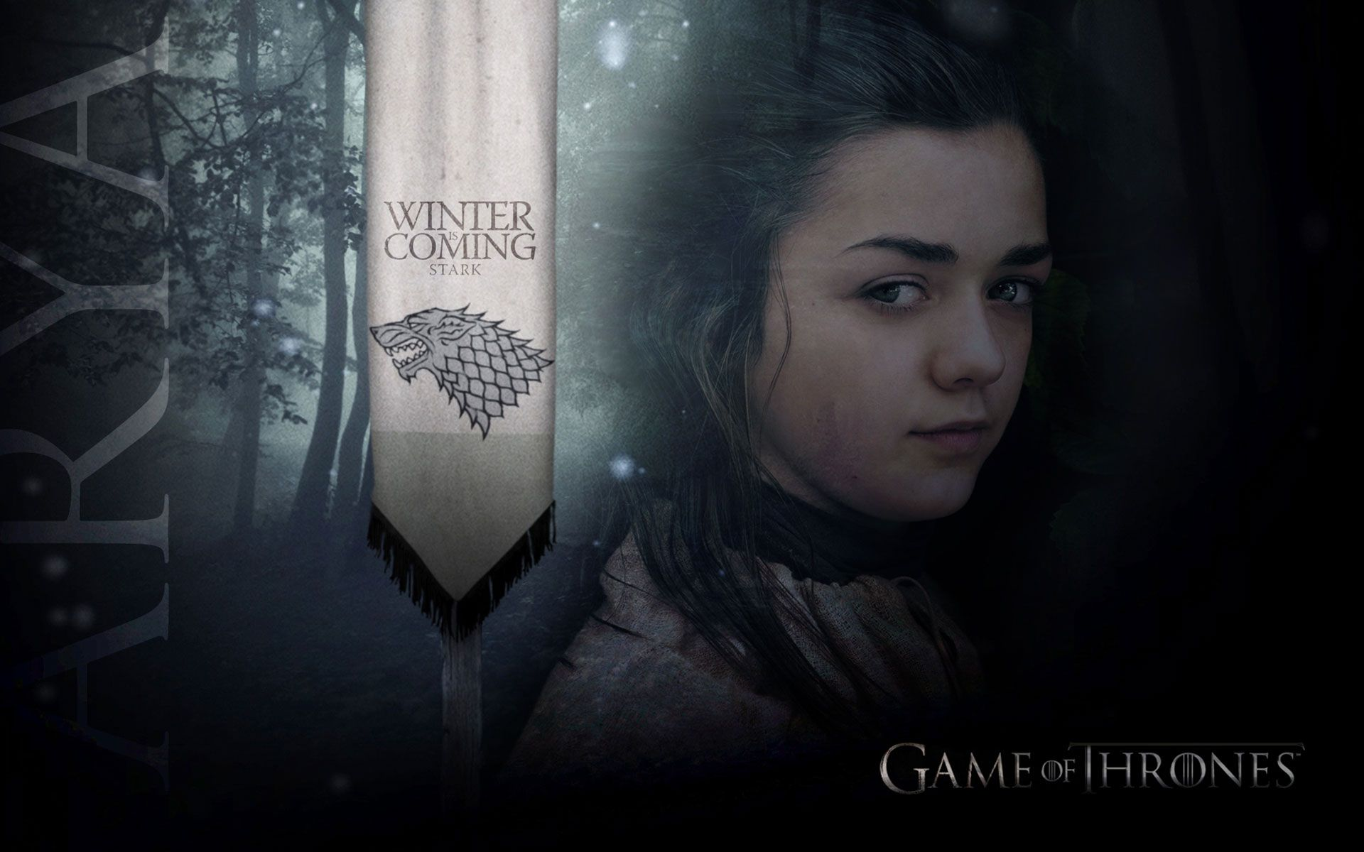 Game Of Thrones Wallpaper Arya Stark Game Of Thrones Arya Arya Stark Wallpaper Arya Stark