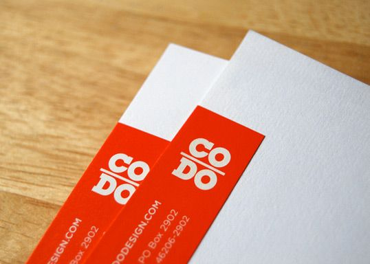 Charming Curating The Very Best Of Stationery Design Throughout Mailing Label Designs