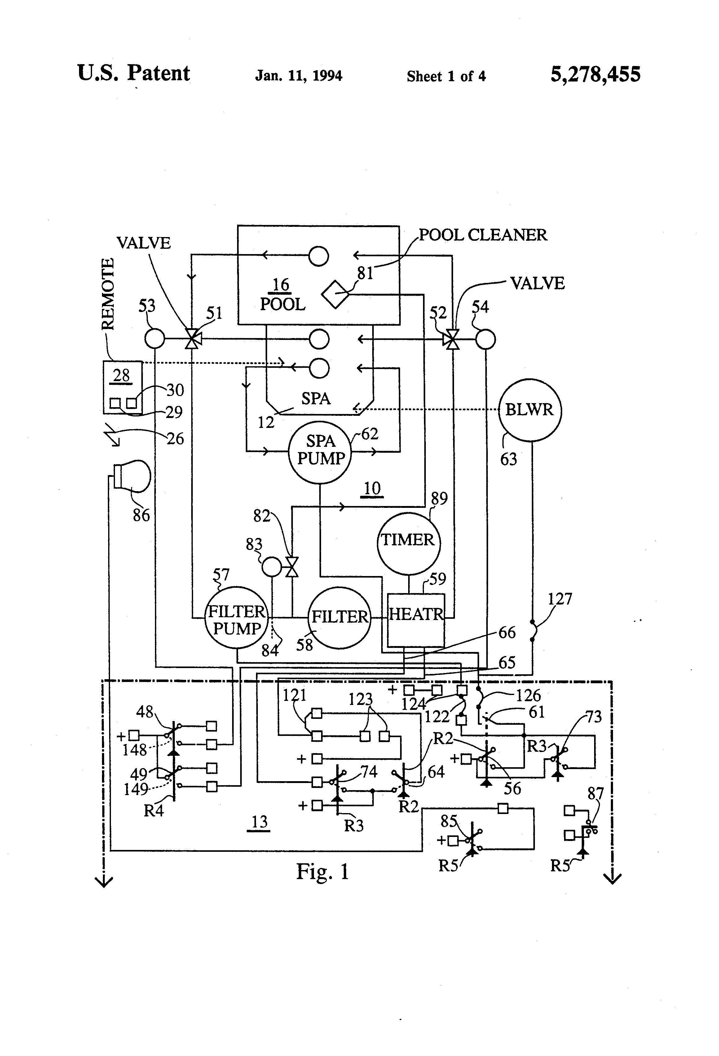 Download Wiring Diagram Avanza