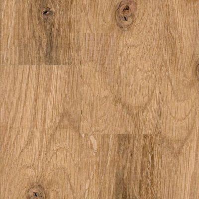 R L Colston 3 4 X 5 Oak Flooring Solid Hardwood Floors Hardwood Floors Hardwood