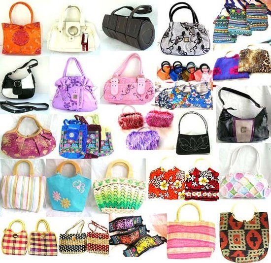 Purses For Teens | Cute Purses for Teenagers | Cheap Cute Handbag ...