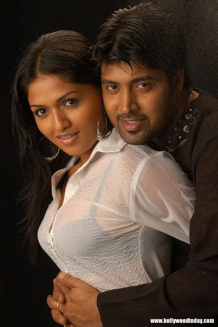 Indian adult movie actress-9239