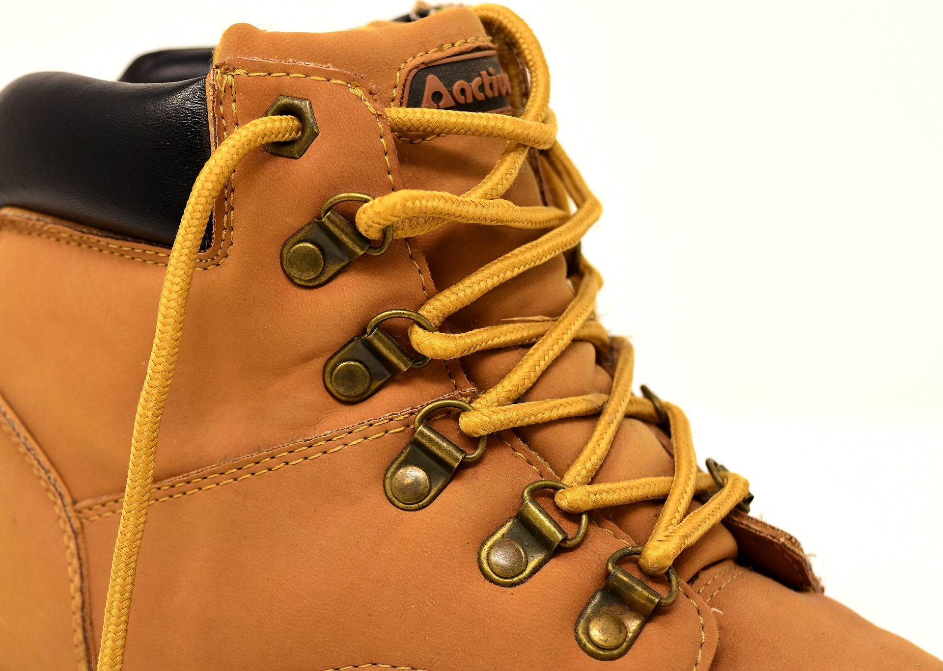 The 7 Best Summer Work Boots Ventilated Breathable Perfect For Hot Weather Sportsly Boots Work Boots Hiking Boots
