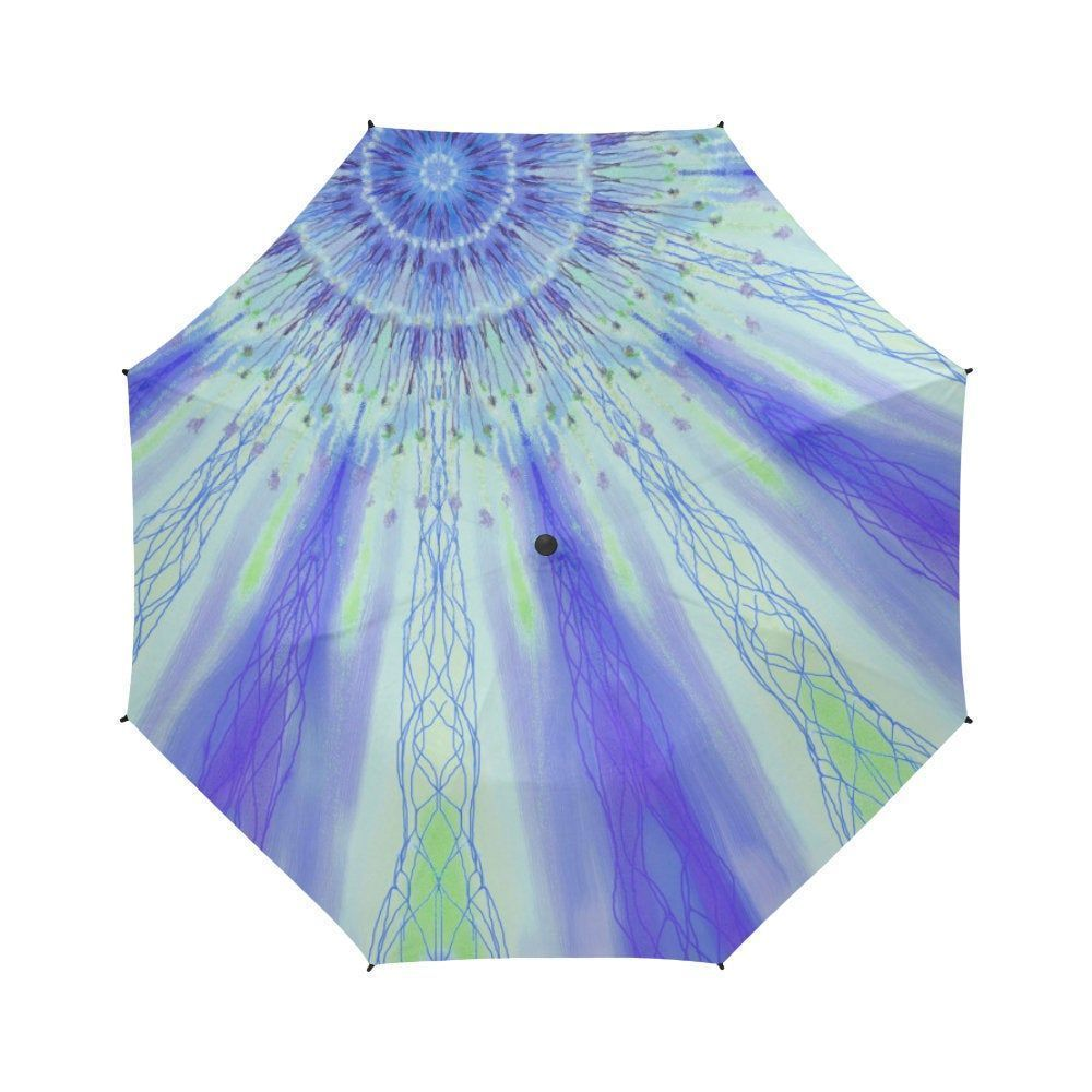 Large umbrella- Rain and sun- customizable-Handpainted design-shipping free #largeumbrella Large  umbrella- Rain and sun- customizable-Handpainted design-shipping free #largeumbrella Large umbrella- Rain and sun- customizable-Handpainted design-shipping free #largeumbrella Large  umbrella- Rain and sun- customizable-Handpainted design-shipping free #largeumbrella Large umbrella- Rain and sun- customizable-Handpainted design-shipping free #largeumbrella Large  umbrella- Rain and sun- customizable #largeumbrella