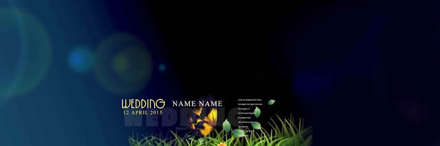 Wedding Background Hd 12x36 Psd Files Free Download Wedding Background Wedding Album Templates Photoshop Backgrounds