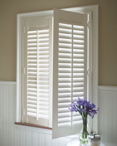 Inspiration Gallery Interior Shutters Wood Shutters Wood Doors