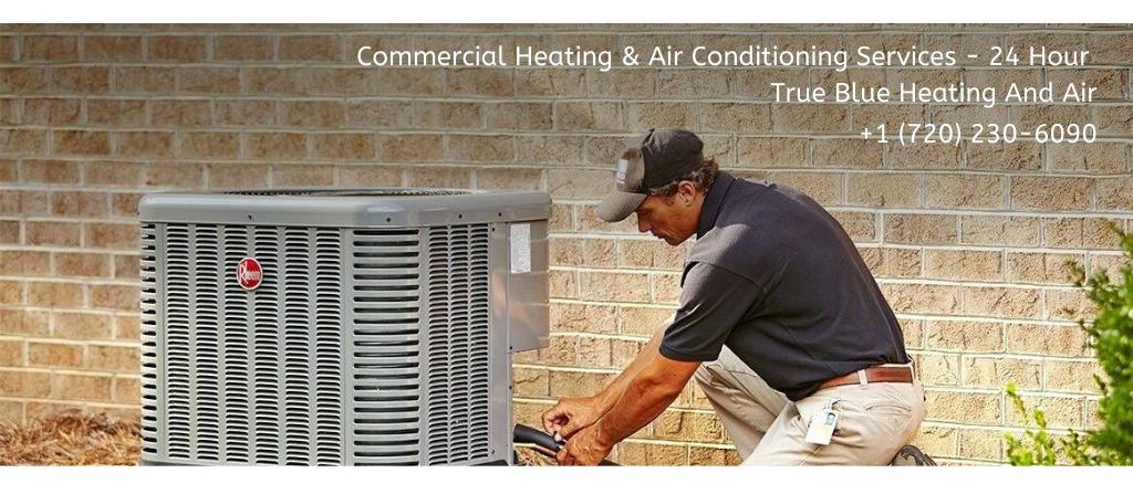 Pin On Air Conditioning Repair Services 24 7