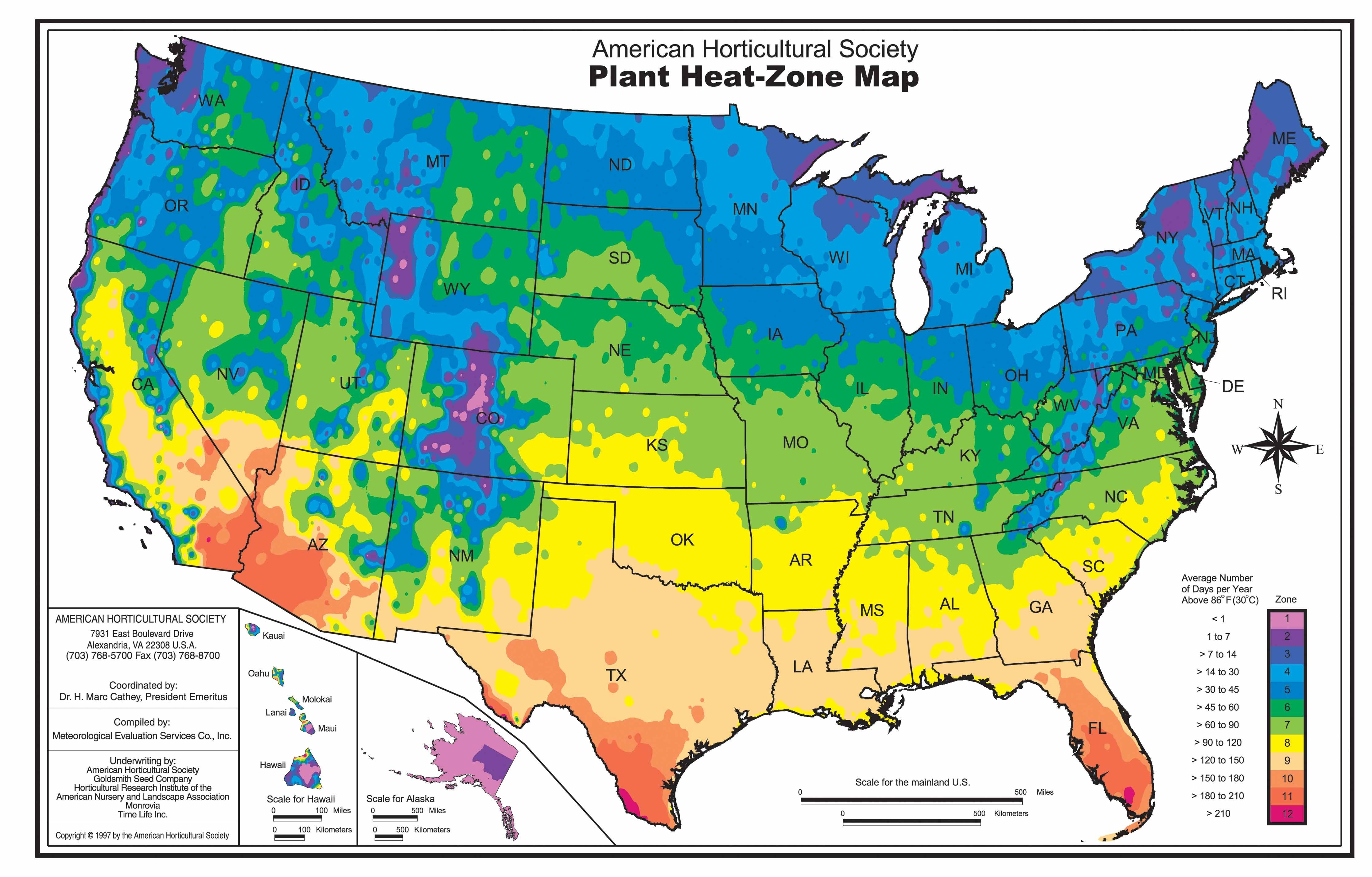 Pin By Tiffany Hirschler On Garden Plants Plant Hardiness Zone