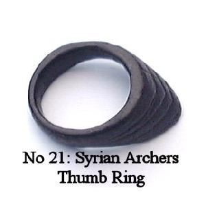 ring meaning bisexul Thumb