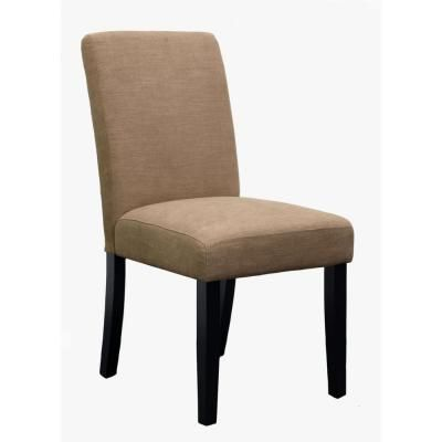 Home Decorators Collection Parson Desk Chair C 2215 D Kd 2a
