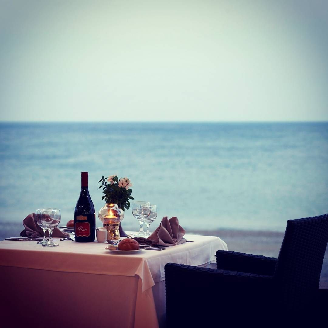 At the restaurants of esperiagroup hotels you can taste