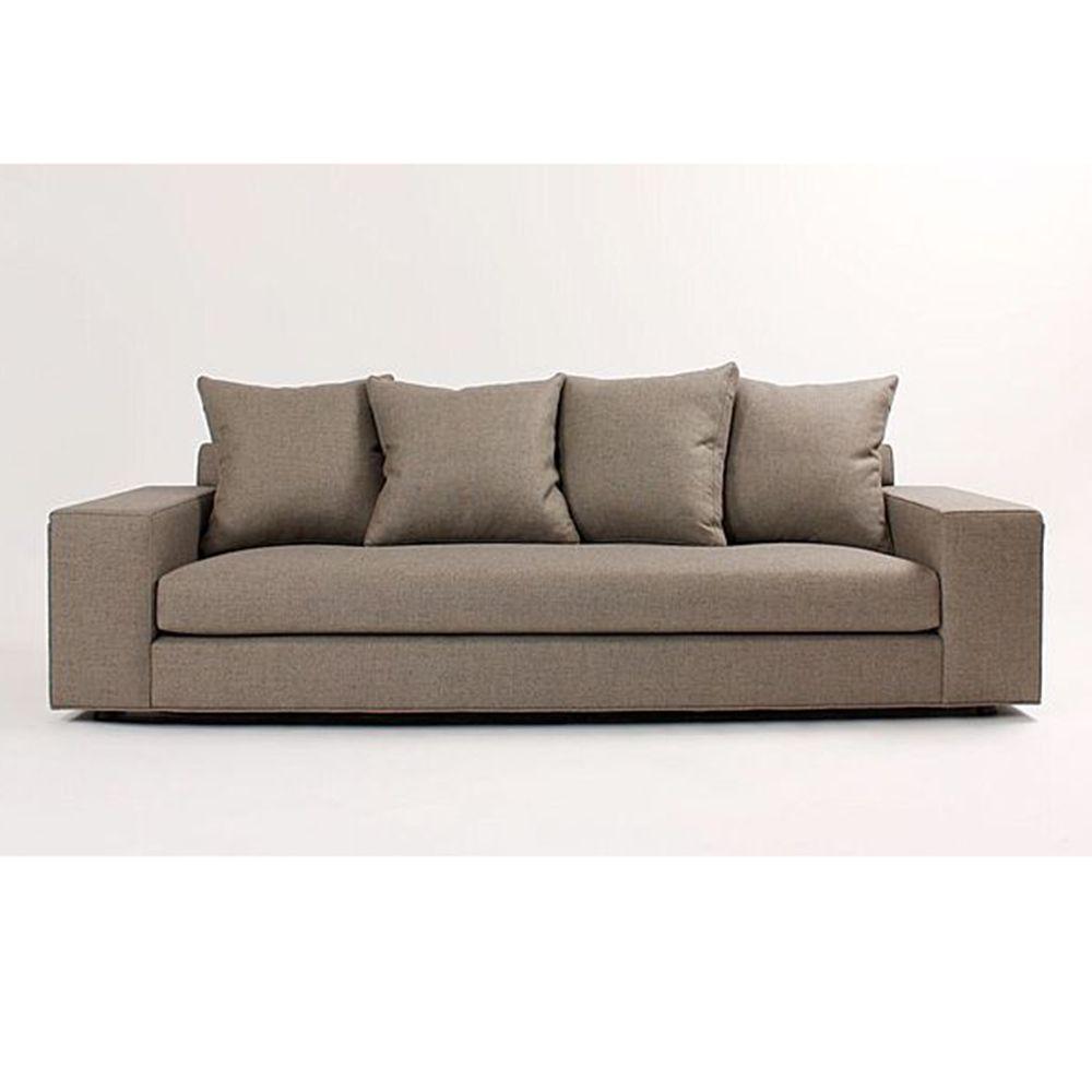 LR Sofa option - Vioski Salon Sofa | Playmobil Möbel basteln ...