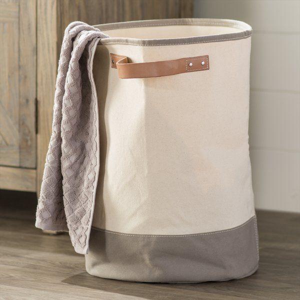 Munchkin Hamper Hamper Laundry Basket Dorm Laundry Hamper