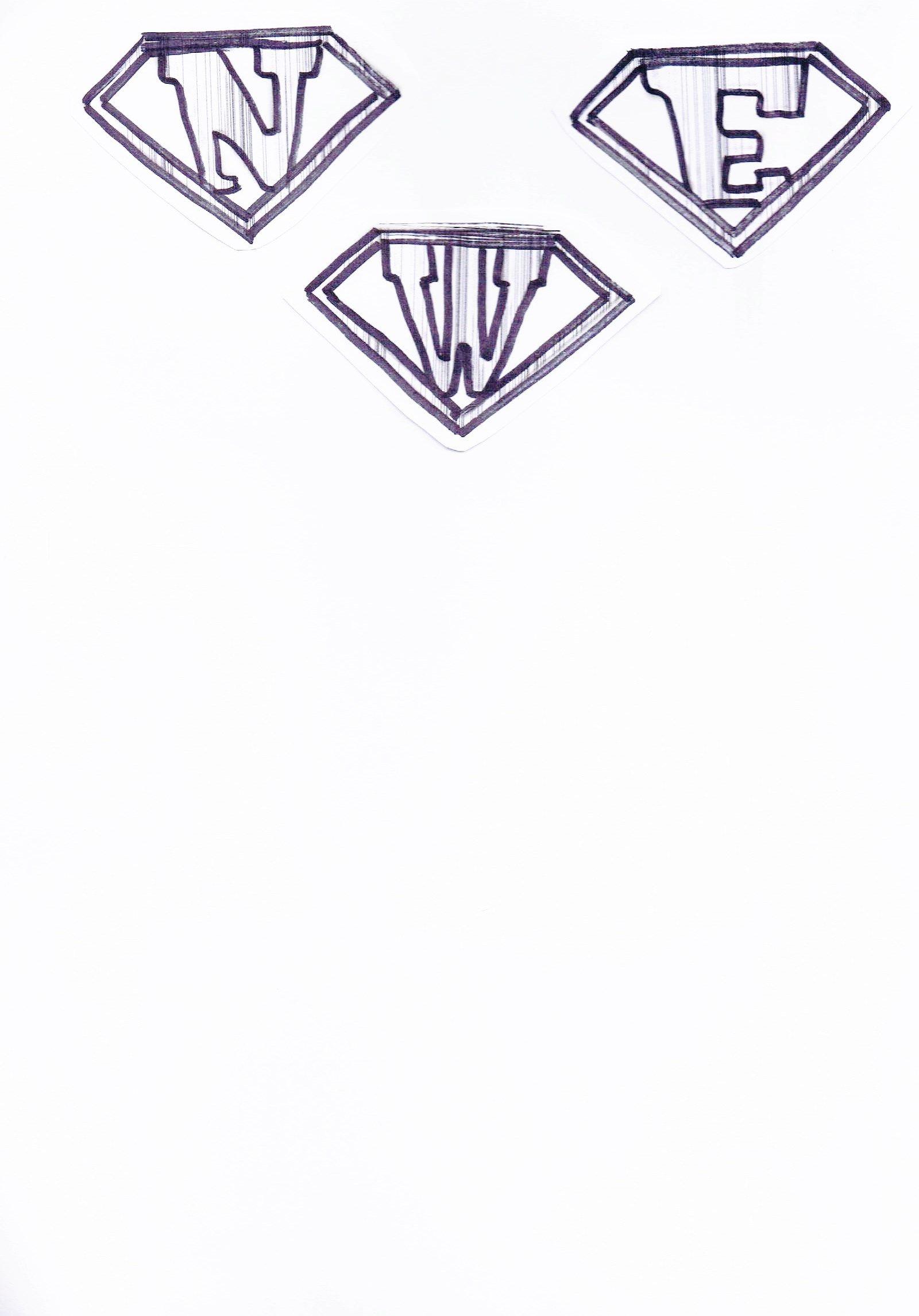 Pin Op Bc Superhelden