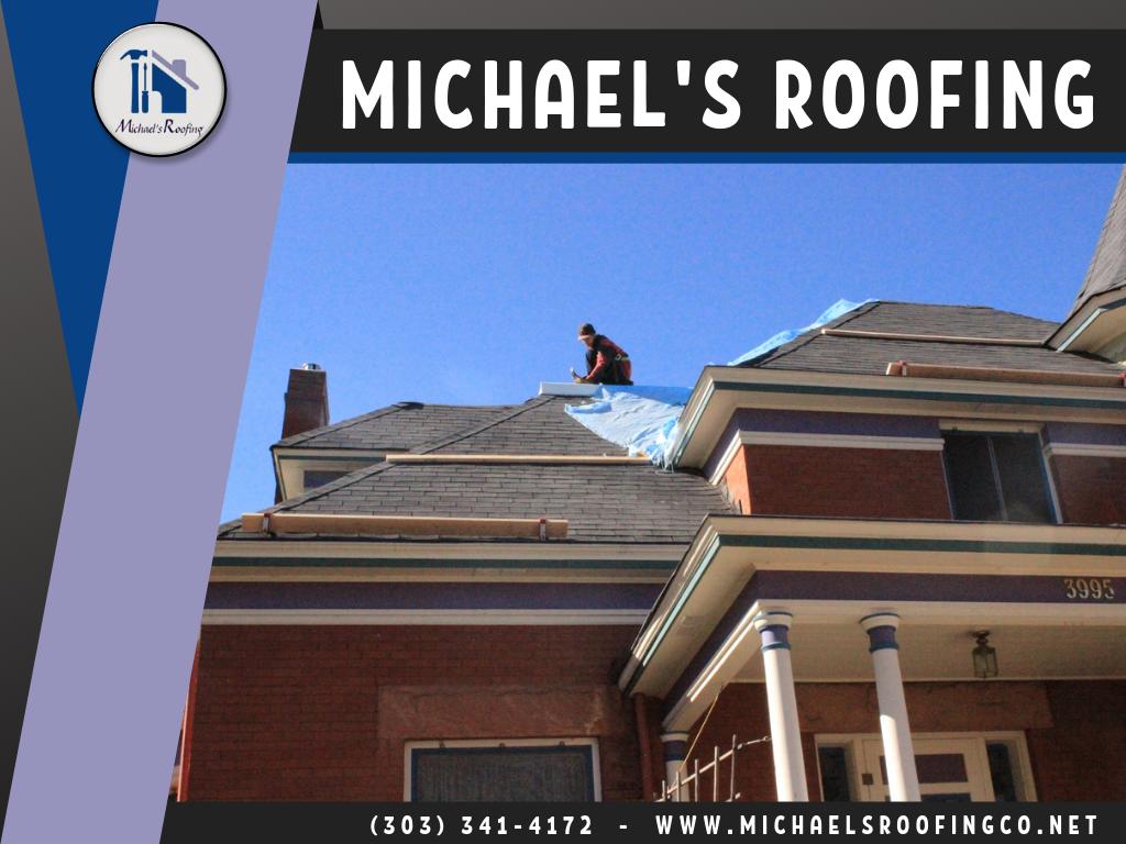 Roofer Roofing Roofrepair Roofinstallers Roofinstallation Roofleakrepair Roofingcompany Roofingcontractor R Roofing Roof Leak Repair Roof Installation
