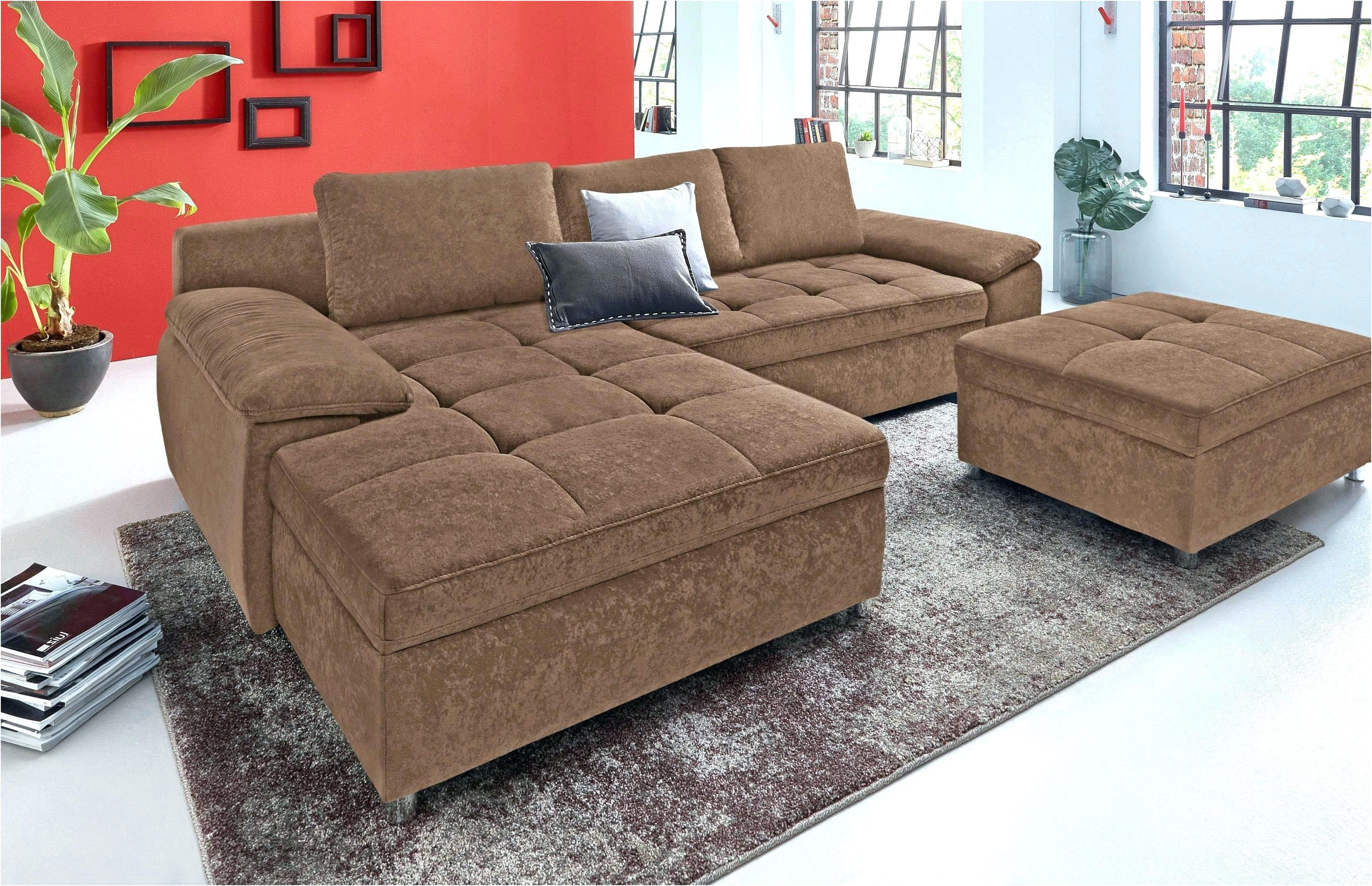 Ecksofa Kiydoo Relax Speziell Xxl Couch Grau Couch Möbel Sofa Sofa Bed For
