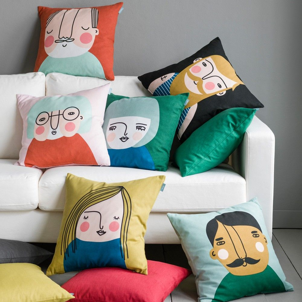 47 Best Home Decor: Pillows images in