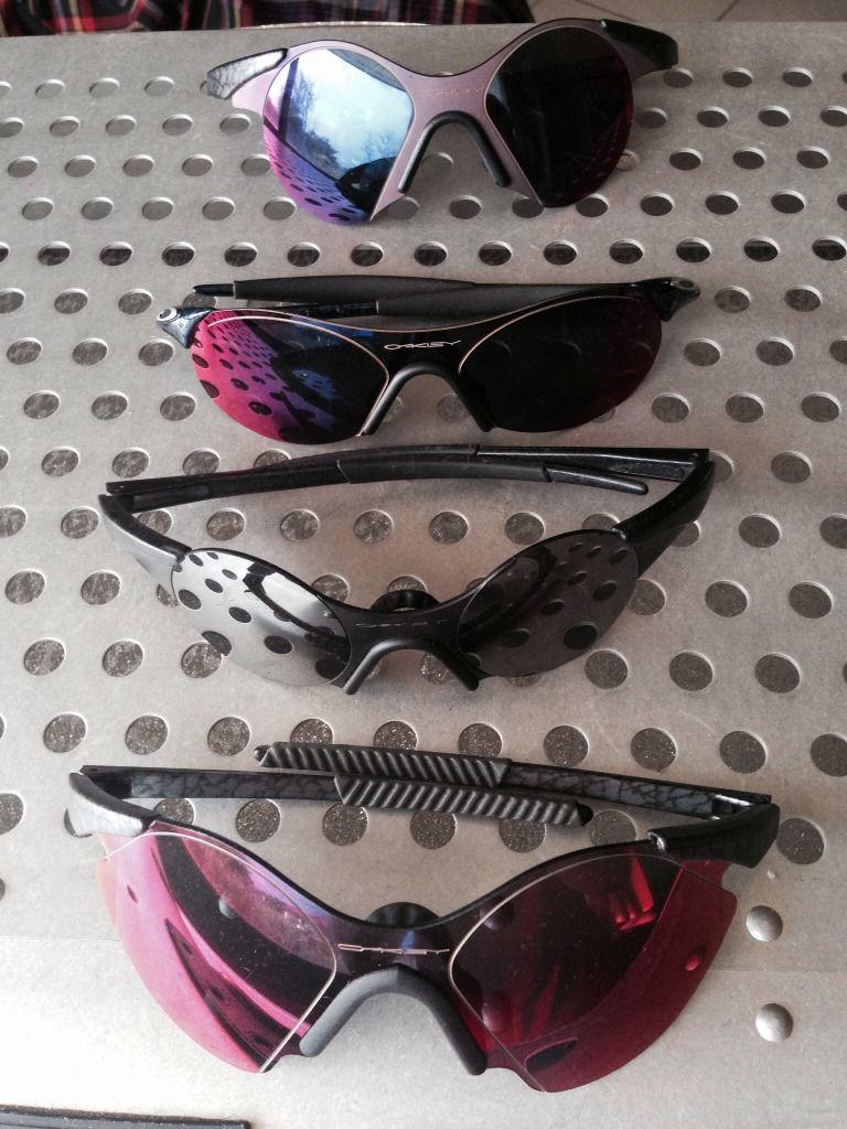 a4e46b2e49e9b Vintage Oakley Zero Sunglasses Óculos Ray Ban, Moda De Nova Iorque, Moda  Masculina,