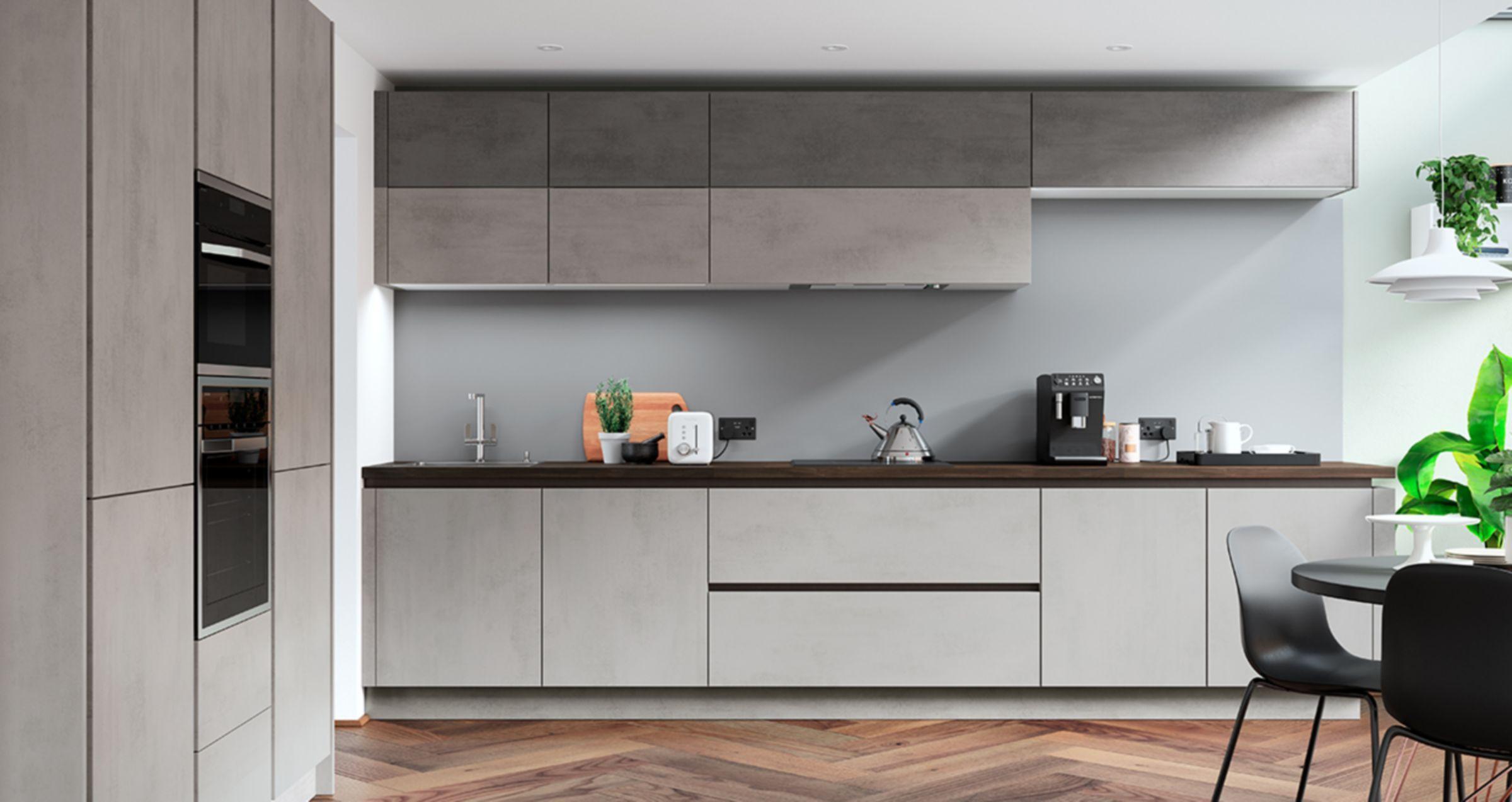 fittedkitchenservice Kitchen fittings, Kitchen