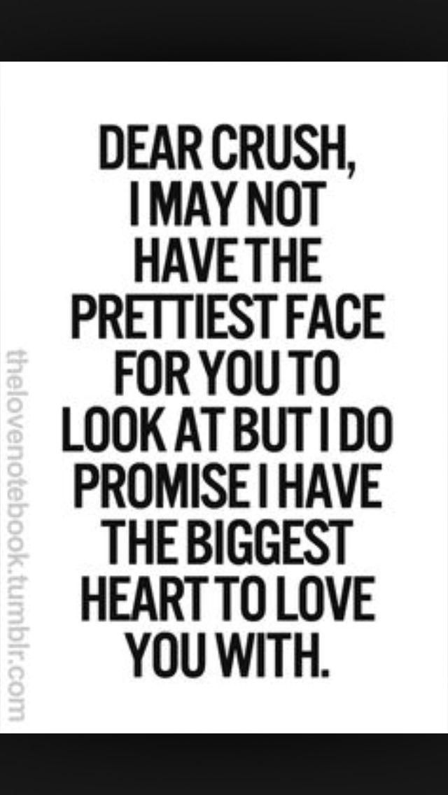Pin By 207 Barrel Racer On Quotes Crush Quotes For Him Secret Crush Quotes Cute Crush Quotes