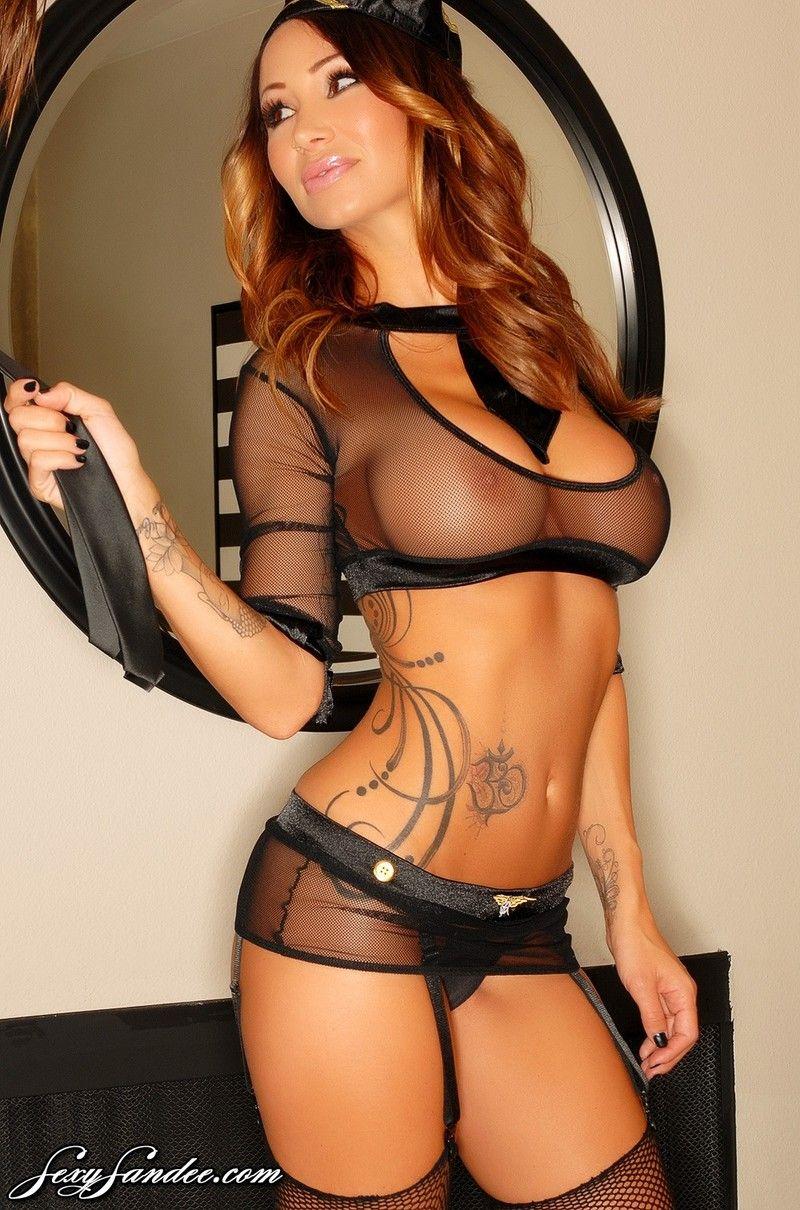 Rebecca bardoux hot mom