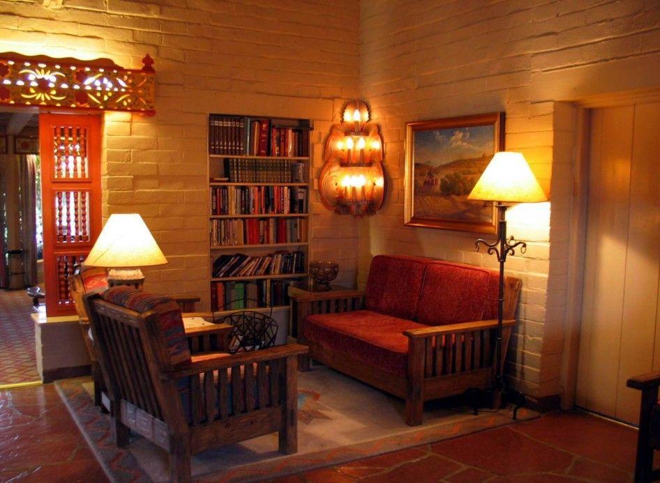 Ideas For Southwest Home Decor Home Decorating Ideas Decor